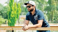 What is the best rumour 'Sultan' director Ali Abbas Zafar has heard about himself?