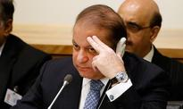 Nawaz Sharif may be sacked, gets SC notice on Panama Paper