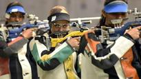 Shooter Himani Agarwal Qualifies For The Singapore Championships, Needs Funds To Compete