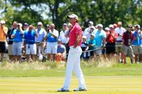 Day, Spieth and McIlroy set for US Open showdown