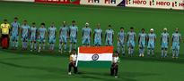 Hockey India donates 10 Lakh in aid of drought victims