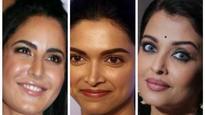 Aishwarya, Katrina, Deepika: Karan Johar reveals whom he would kill out of the 3