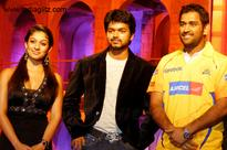 Will Vijay and Nayanthara do it again after 10 years&#63