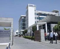 HCL Tech inks Rs 568 crore deal to acquire Butler America Aerospace