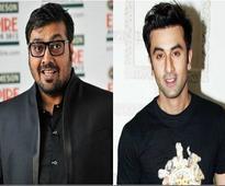 Ranbir to star in 'Balgandharva' remake?