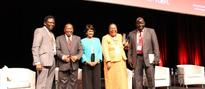 Going Global: more HE cooperation needed within Africa, say ministers