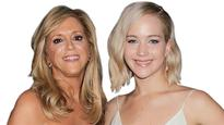 Joy Mangano: The tender tale of a housewife desperate to make it big