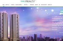 DB Realty CEO Vipul Bansal resigns