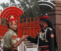 Pakistan beefs-up security along Indo-Pak border after terror inputs
