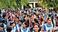 Teachers & students clean loos in 84 govt schools, says survey