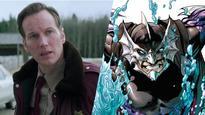 Patrick Wilson Joins Aquaman As A Classic Villain