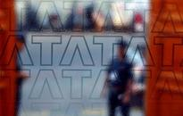 TCS announces up to $2.4 billion share buyback