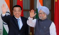 India's trade deficit with China set to grow: Chinese analysts
