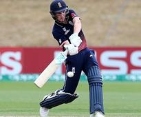 ICC Under-19 World Cup 2018, LIVE Cricket Score, England vs Canada at Queenstown