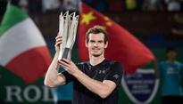 Andy Murray, Angelina Kerber named top seeds at Australian Open