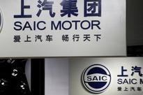U.S. self-driving sensor maker Savari announces partnership with China's SAIC Motor