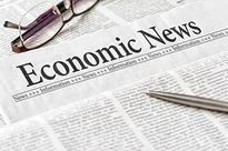 Govt releases list of first 20 smart cities and other Top Economy News