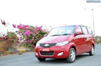 Rumour mill: Chevrolet Enjoy MPV to be discontinued