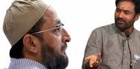 MIM allegedly helping terrorist activities in Hyderabad: Kishan reddy to rajnath
