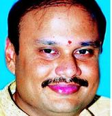 Bobbili MLA likely to join TDP