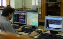 Zensar, Infosys, Tech Mahindra rally on BSE; Sensex up over 200 points on global cues