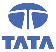Tata plans assembly plants and five star hotels in Africa