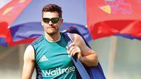 Kohli's batting technique debate: James Anderson should give credit where it is due