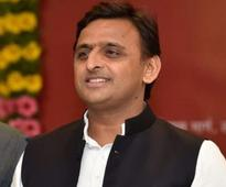 Now, Ramgopal Yadav's son alleges conspiracy against Akhilesh Yadav
