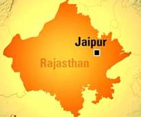 Jaipur: 22-Year-Old Woman Allegedly Commits Suicide