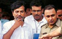 Saradha scam: Kingpin Sudipta Sen had huge investments abroad, say police