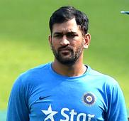 Selectors likely to give MS Dhoni option to decide on Ind-Zim tour