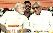 How are Modi, Nitish going to explain past hatred? Sena slams BJP-JD-U reunion