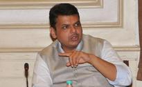 May Have Differences With Sena, But It Does Not Hinder Working Of Government: Devendra Fadnavis