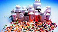 Call to ban online sale of medicines