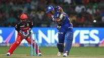 IPL 2017: Pollard's massive 70 helps Mumbai Indians beat Kohli's RCB