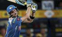 Injury forces Steven Smith out of IPL 2013
