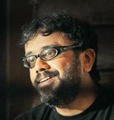 Promotions are very important: Dibakar Banerjee