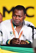 Grow economy to reduce dependency on state: Mkhize