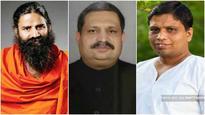 Yoga Guru Baba Ramdev approaches High Court to quash FIR against him