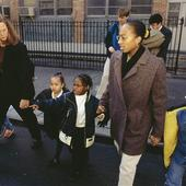 NYC Proposal Sheds Light on Nation's School Segregation Issue