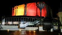 New Zealand's Muslim community leaders condemn Orlando nightclub attack