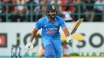 India vs New Zealand, Highlights, Dharamsala ODI: Virat Kohli seals win with six