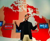 People watched 12 billion hours of Netflix in the last 3 months of 2015
