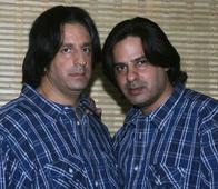 Rahul Roy & His Brother Are Carbon Copies! Other Star Siblings Who Almost Look the Same