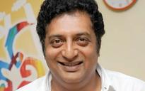 Actor Prakash Raj files defamation case against BJP MP Pratap Simha over derogatory remarks