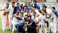 Ranji Trophy: Stop misleading us on your lack of funds, says COA admonishes Jammu & Kashmir Cricket Association