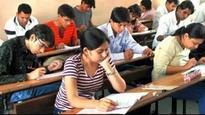CHSE 12th Results 2017, Odisha XII Result 2017 for Arts and Commerce to be declared shortly today, May 31 on orissaresults.nic.in and chseodisha.nic.in