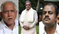 Battleground North Karnataka: Political drama for the upcoming Assembly polls will unfold here