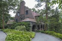 One of the Very First Homes Built in Westchester County Is Listed for $3.5 Million
