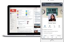 Facebook Workplace third-party integration is key to business success